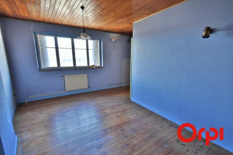 Maison à vendre 3 85m2 à Mornant vignette-5