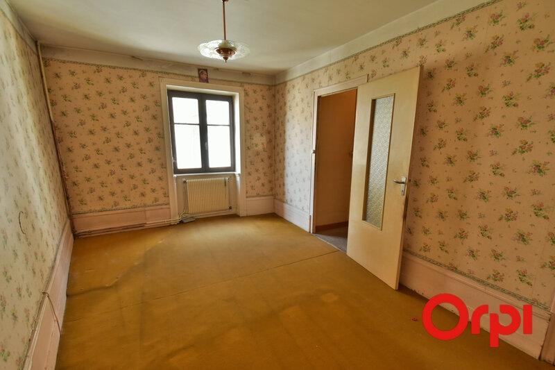 Maison à vendre 3 85m2 à Mornant vignette-6