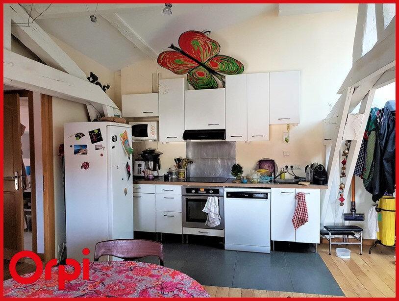 Appartement à louer 5 85.6m2 à Millery vignette-2