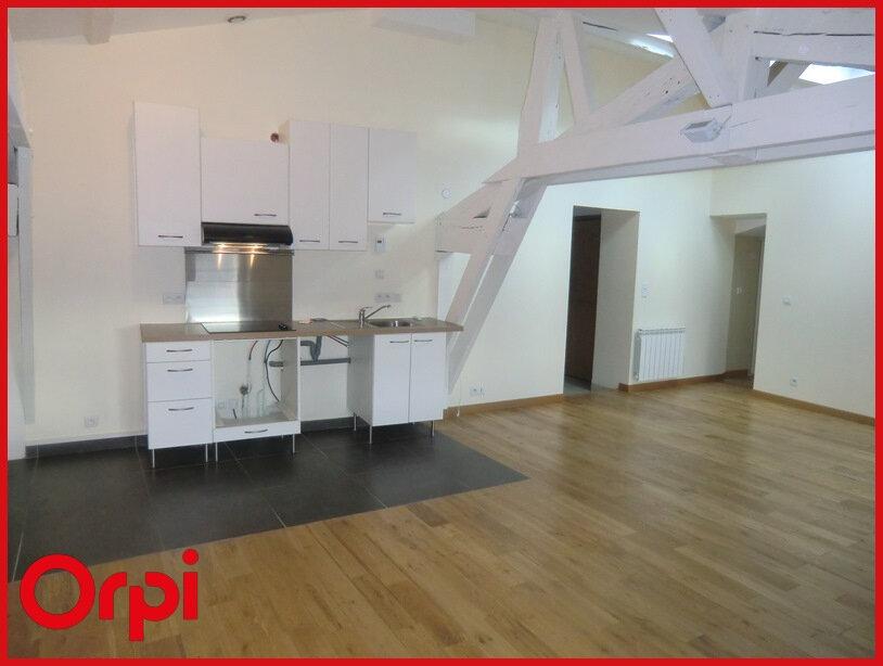 Appartement à louer 5 85.6m2 à Millery vignette-3