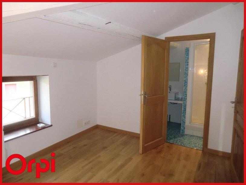 Appartement à louer 5 85.6m2 à Millery vignette-4
