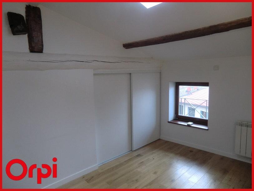 Appartement à louer 5 85.6m2 à Millery vignette-7