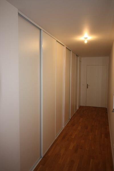 Appartement à louer 3 74.88m2 à Châtenay-Malabry vignette-4