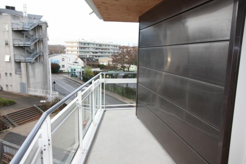 Appartement à louer 3 74.88m2 à Châtenay-Malabry vignette-5