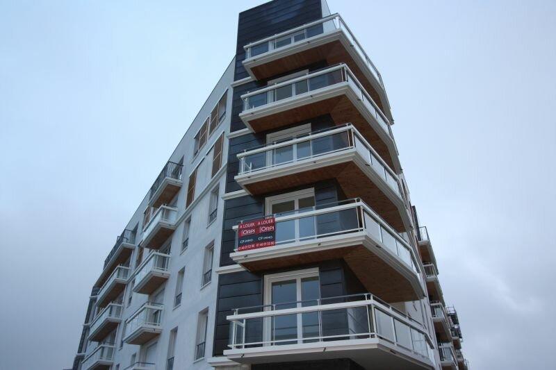 Appartement à louer 3 74.88m2 à Châtenay-Malabry vignette-7