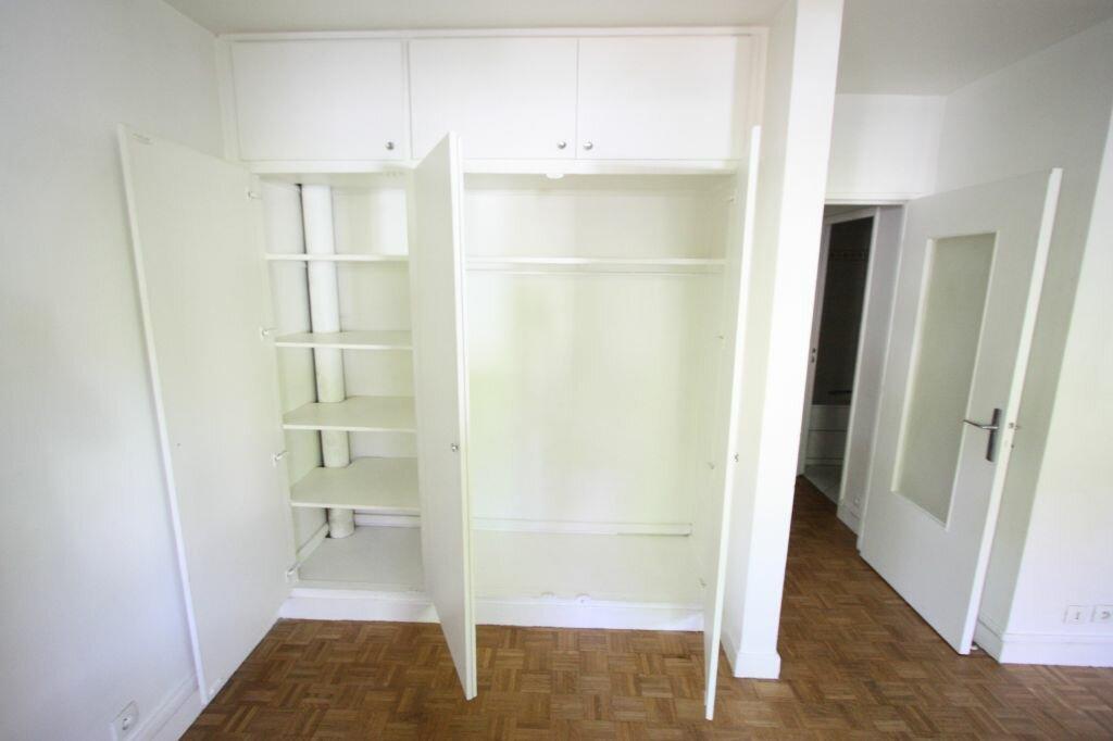 Appartement à louer 1 28m2 à Antony vignette-4