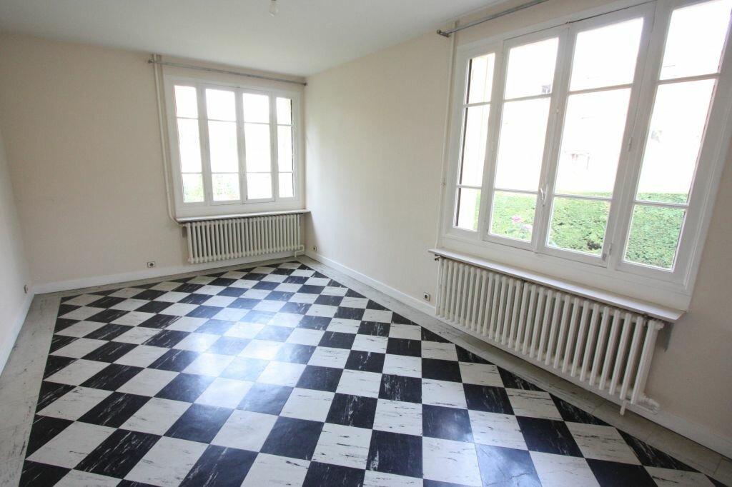 Maison à louer 2 54.51m2 à Sceaux vignette-3