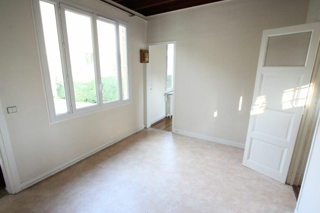 Maison à louer 2 54.51m2 à Sceaux vignette-4