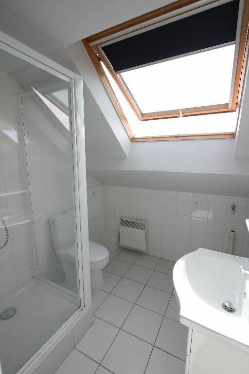 Appartement à louer 1 20.35m2 à Antony vignette-3