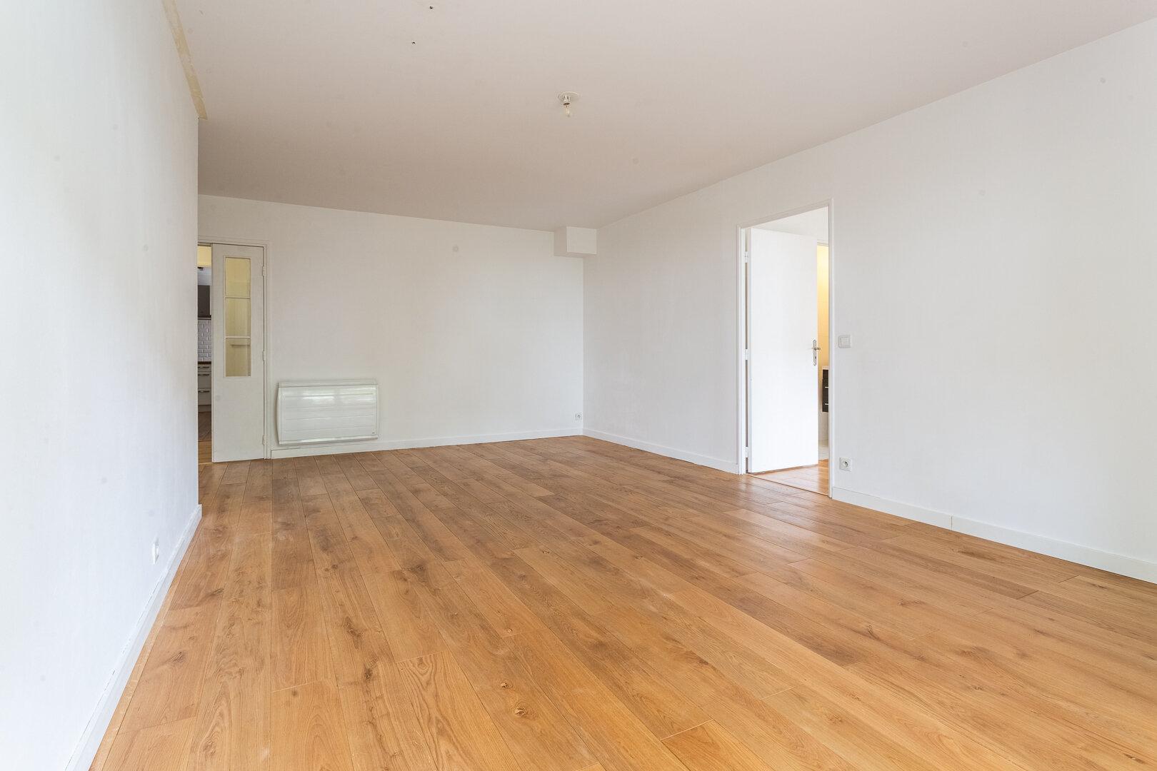 Appartement à louer 4 83.87m2 à Le Plessis-Robinson vignette-3