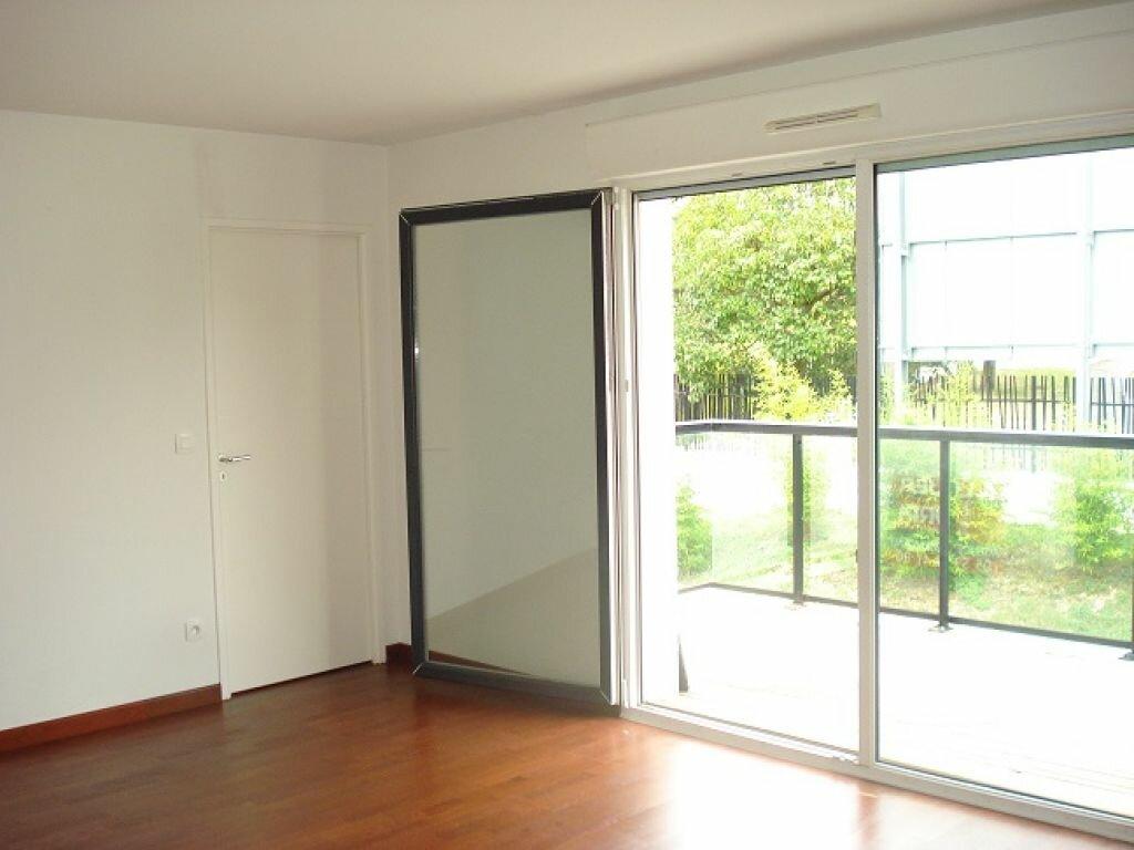 Appartement à louer 3 63.5m2 à Bayonne vignette-1
