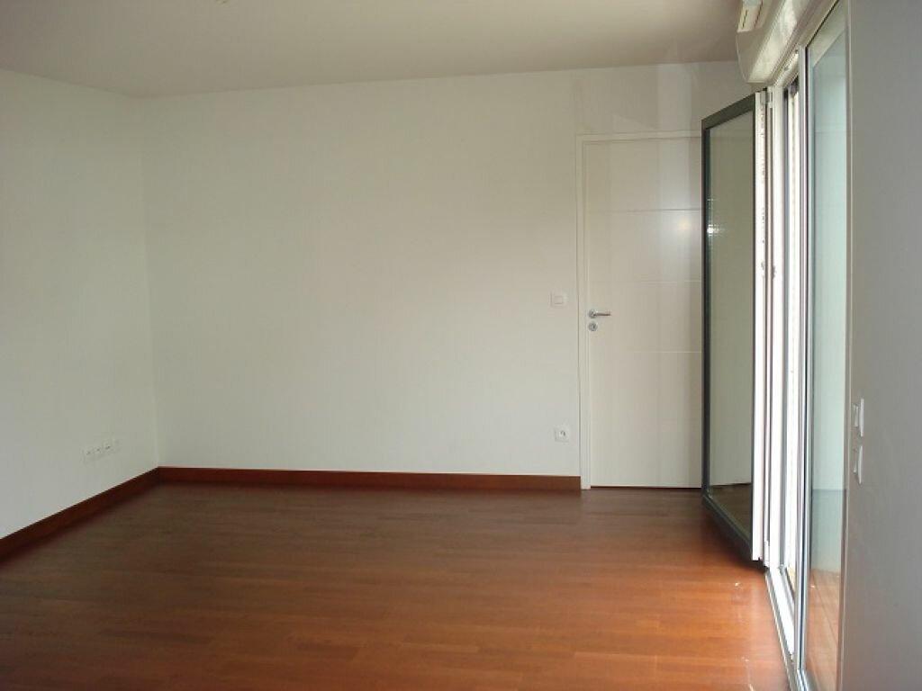 Appartement à louer 3 63.5m2 à Bayonne vignette-2