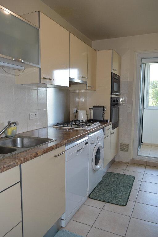 Appartement à vendre 3 63m2 à Biarritz vignette-3