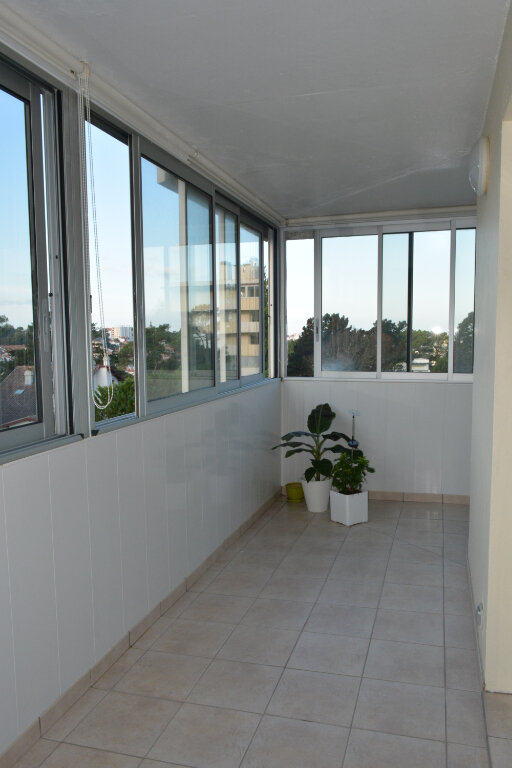 Appartement à vendre 3 63m2 à Biarritz vignette-7
