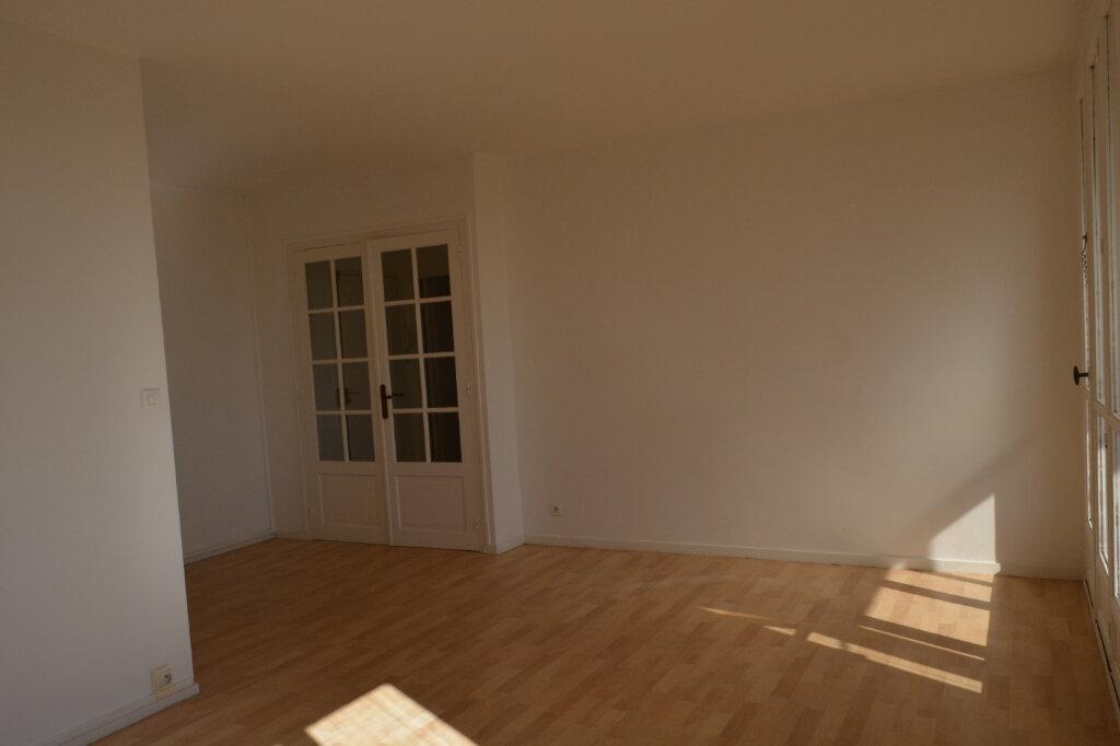 Appartement à vendre 4 83m2 à Biarritz vignette-6