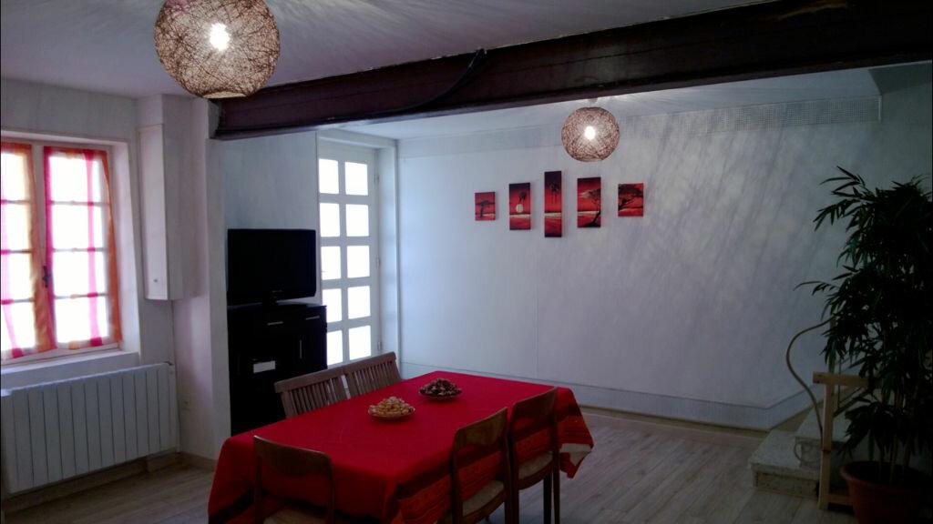 Maison à vendre 5 119m2 à Malviès vignette-1