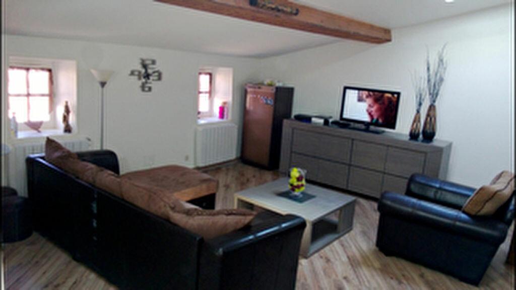 Maison à vendre 5 119m2 à Malviès vignette-4