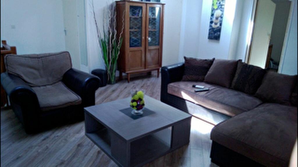 Maison à vendre 5 119m2 à Malviès vignette-5