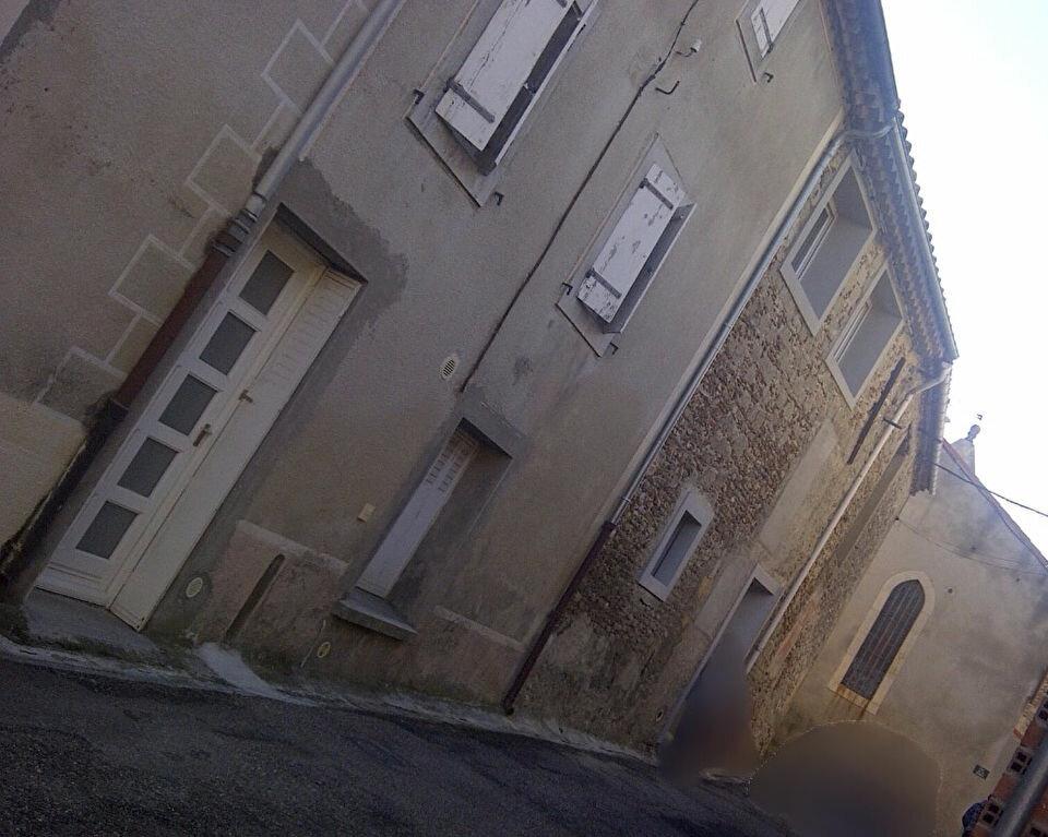 Maison à vendre 5 119m2 à Malviès vignette-10