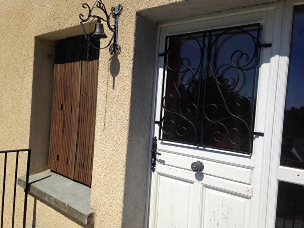 Maison à louer 8 244.4m2 à Brugairolles vignette-2