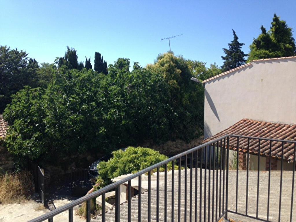 Maison à louer 8 244.4m2 à Brugairolles vignette-3
