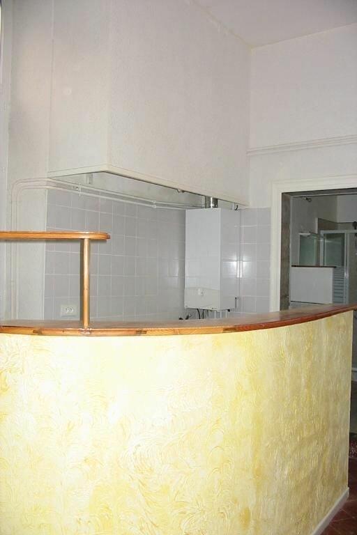 Appartement à louer 1 50m2 à Limoux vignette-5
