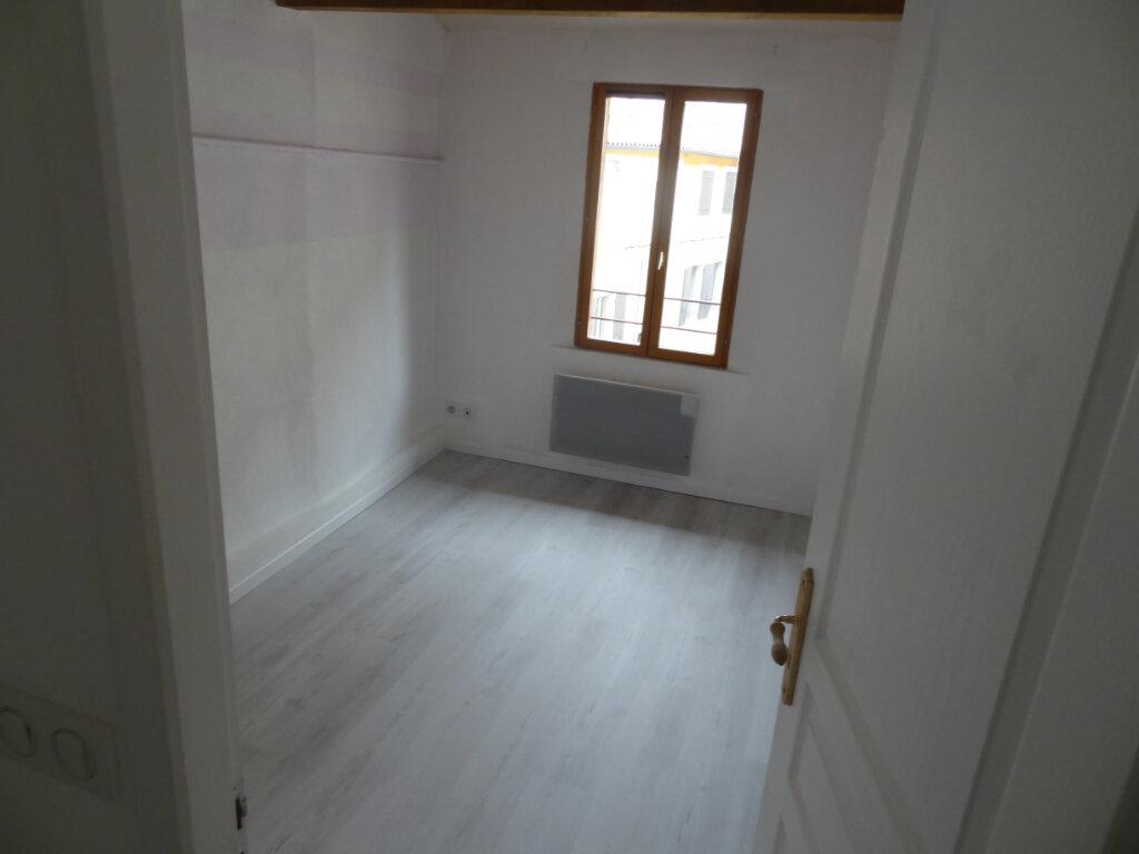 Appartement à louer 2 40.54m2 à Limoux vignette-5
