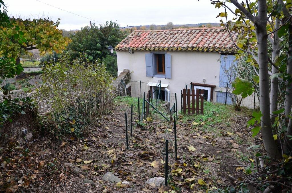 Maison à vendre 3 71.68m2 à Barbaira vignette-1