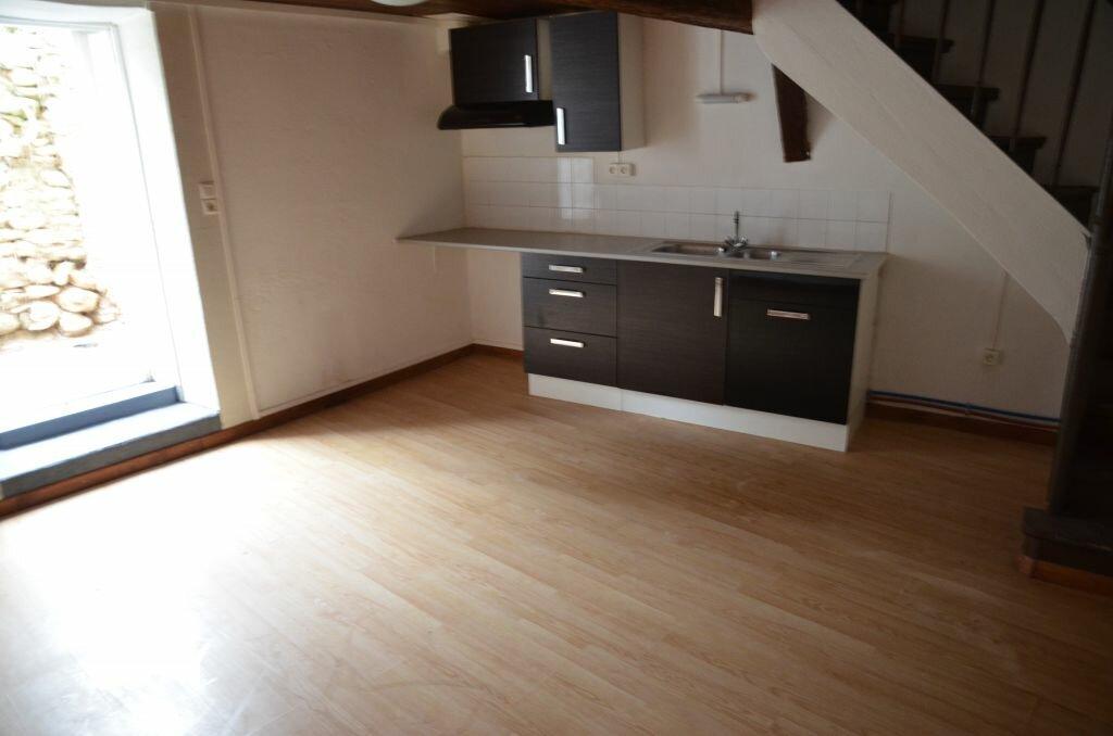 Maison à vendre 3 71.68m2 à Barbaira vignette-3