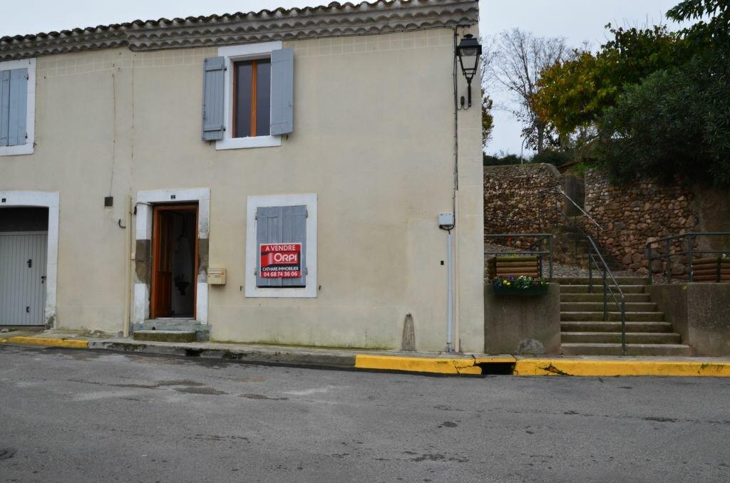 Maison à vendre 3 71.68m2 à Barbaira vignette-6