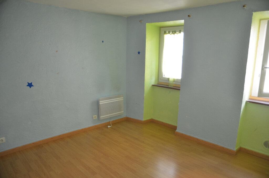 Maison à vendre 3 70m2 à Limoux vignette-3