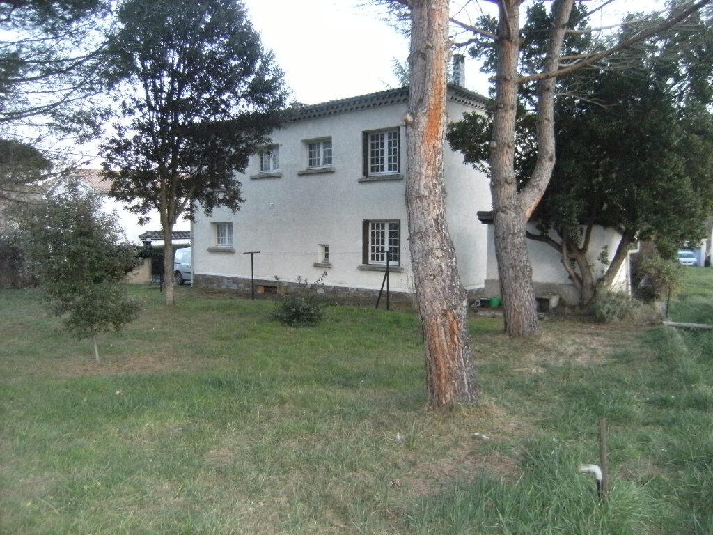Maison à vendre 6 143m2 à Montazels vignette-2