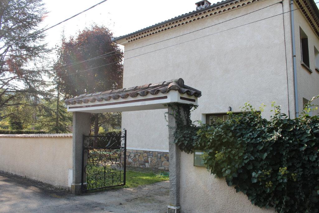 Maison à vendre 6 143m2 à Montazels vignette-3