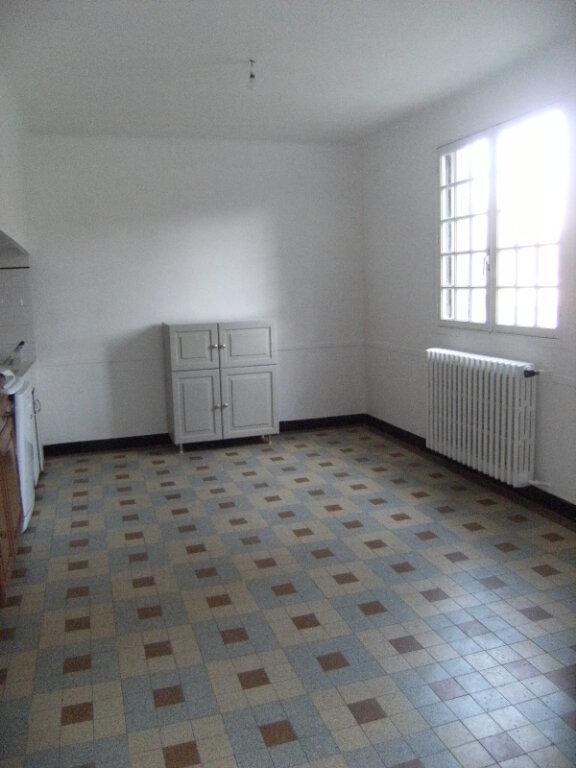 Maison à vendre 6 143m2 à Montazels vignette-7