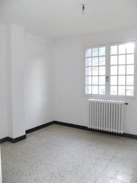 Maison à vendre 6 143m2 à Montazels vignette-12