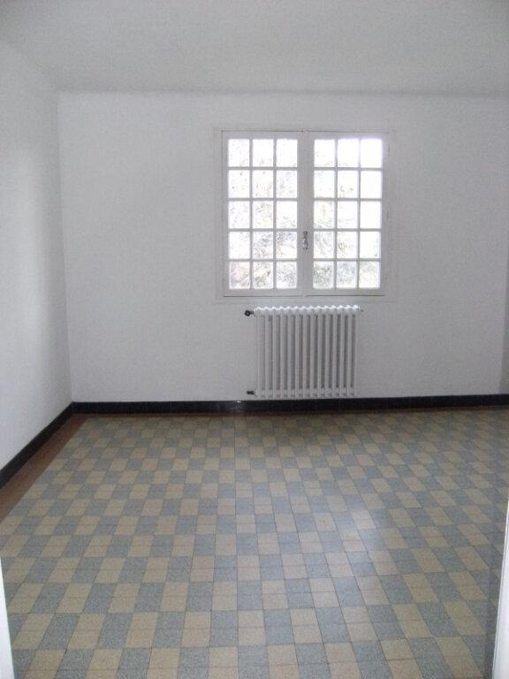 Maison à vendre 6 143m2 à Montazels vignette-13