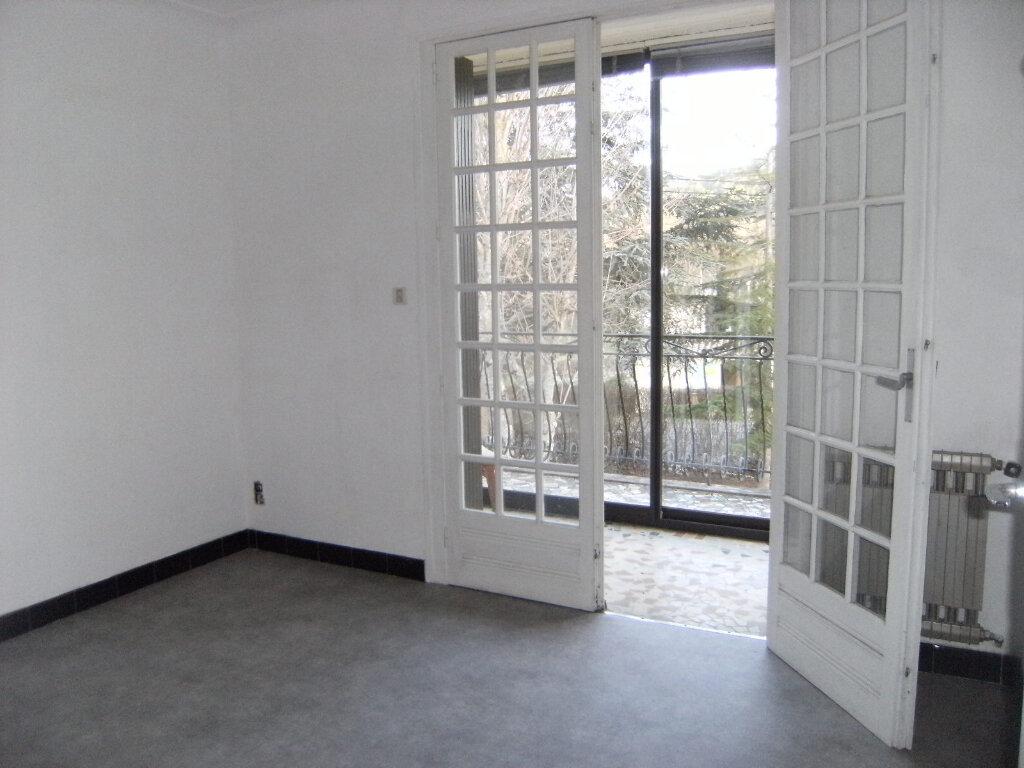 Maison à vendre 6 143m2 à Montazels vignette-14