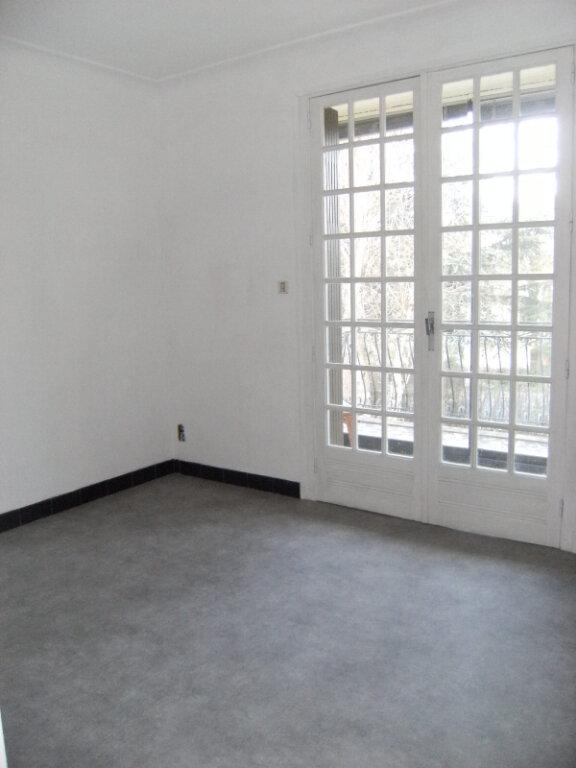Maison à vendre 6 143m2 à Montazels vignette-15