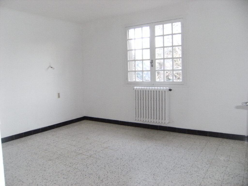 Maison à vendre 6 143m2 à Montazels vignette-17
