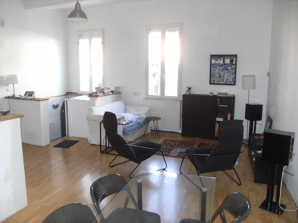Maison à vendre 4 76m2 à Limoux vignette-3