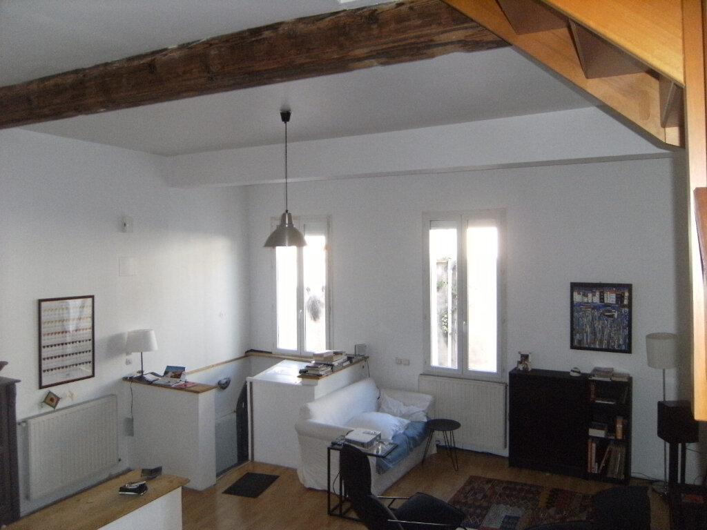 Maison à vendre 4 76m2 à Limoux vignette-7