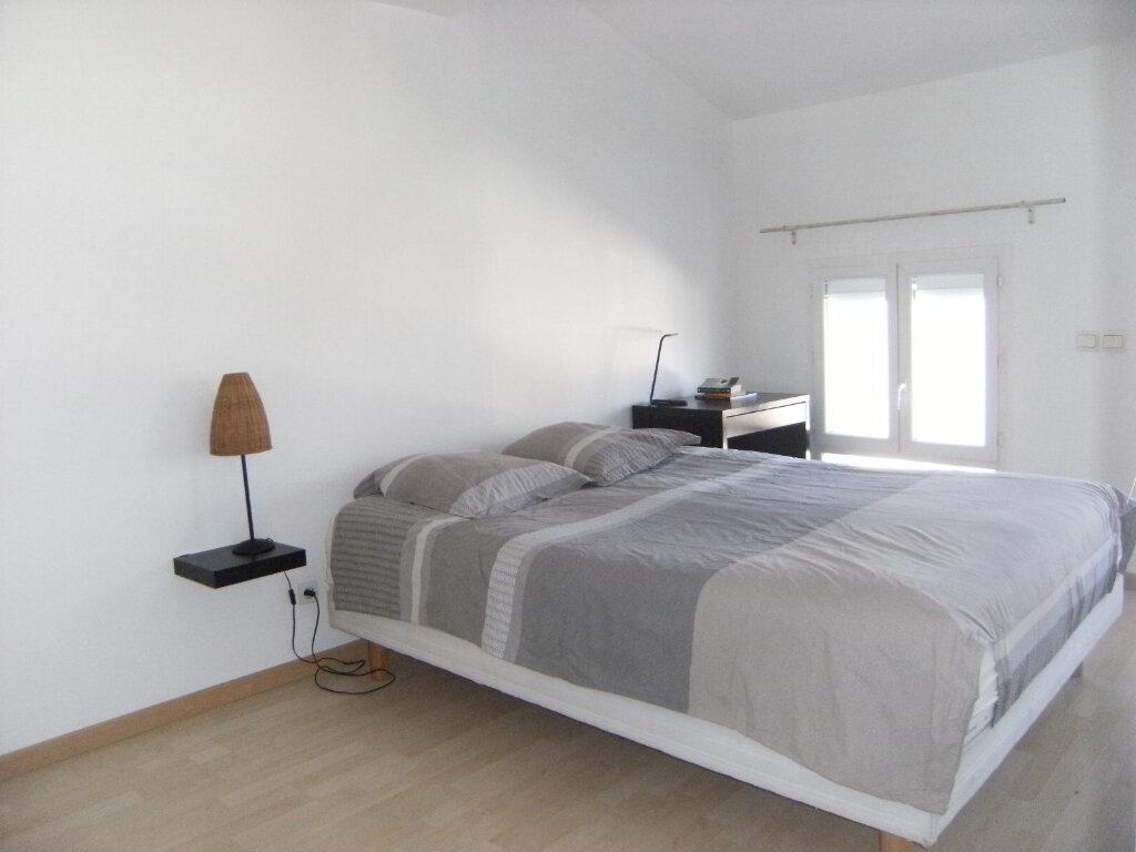 Maison à vendre 4 76m2 à Limoux vignette-12