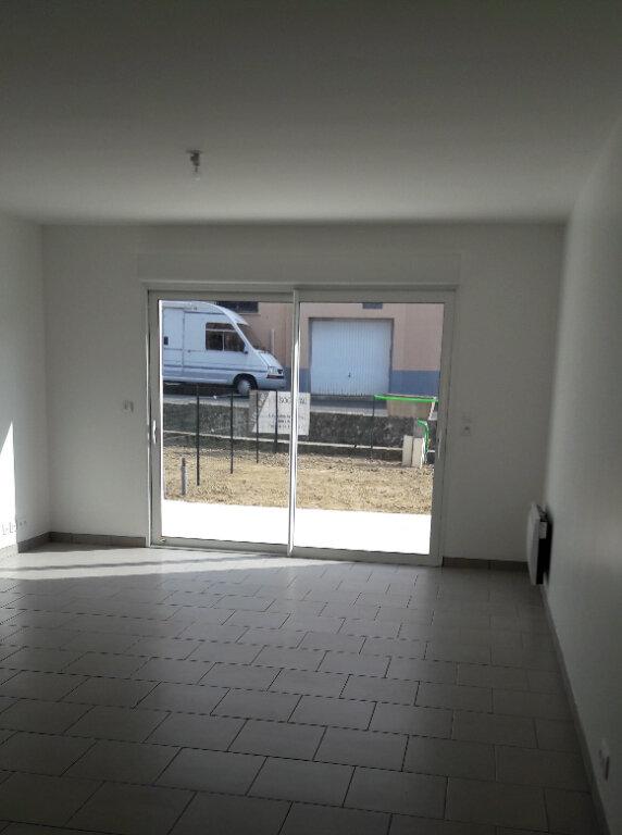 Maison à louer 3 70m2 à Villelongue-d'Aude vignette-4