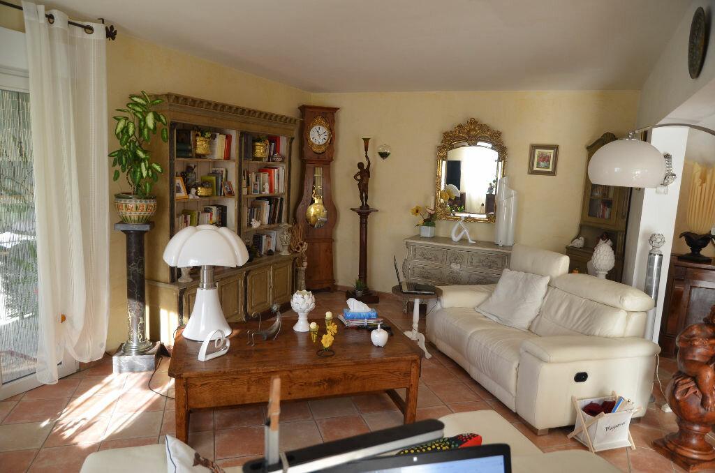 Maison à vendre 4 129m2 à Limoux vignette-4