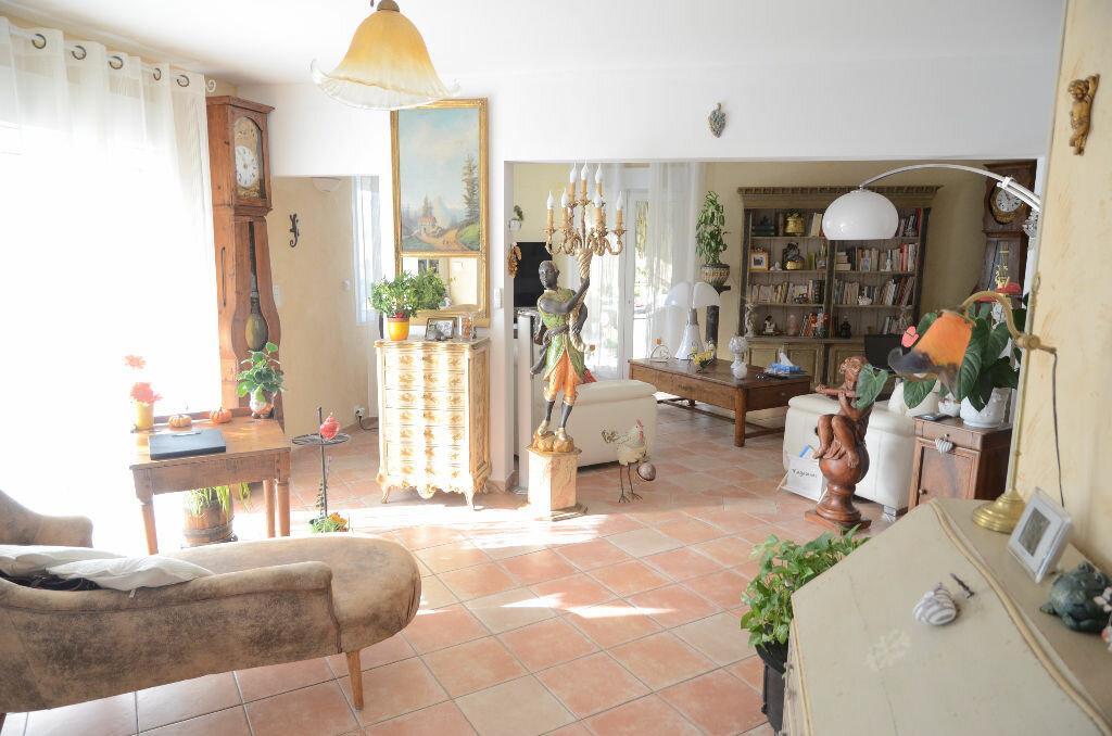 Maison à vendre 4 129m2 à Limoux vignette-6