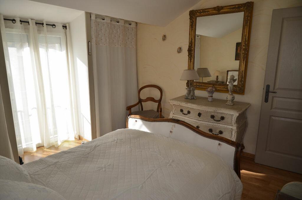 Maison à vendre 4 129m2 à Limoux vignette-7