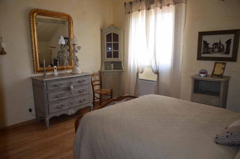 Maison à vendre 4 129m2 à Limoux vignette-9