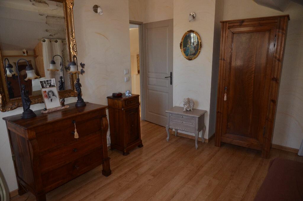 Maison à vendre 4 129m2 à Limoux vignette-12