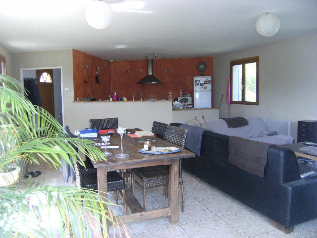 Maison à vendre 5 136.12m2 à Limoux vignette-3