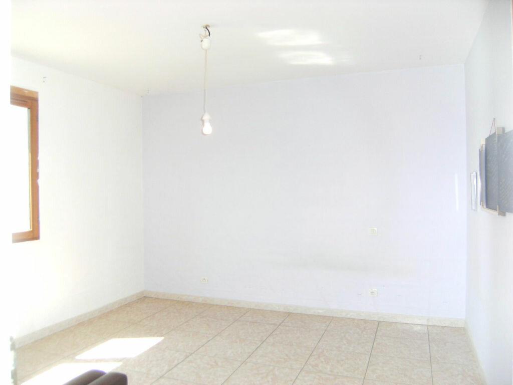 Maison à vendre 5 136.12m2 à Limoux vignette-5